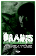 thebrains-web