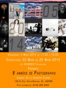 Affiche-du-vernissage----copie