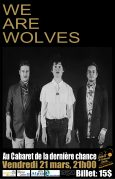 affiche-we-are-wolves-2014