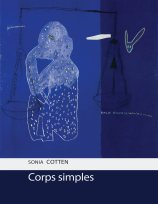 Couverture-Corps-simples